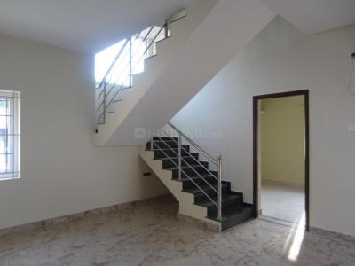 Gallery Cover Image of 1568 Sq.ft 3 BHK Independent House for buy in Vadamadurai for 5800000