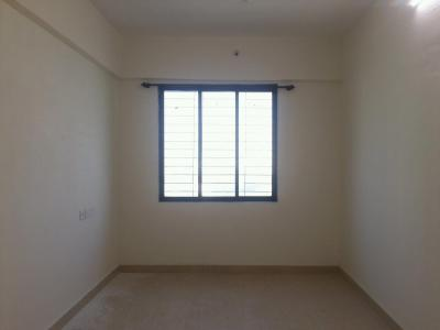 Gallery Cover Image of 450 Sq.ft 1 BHK Apartment for rent in Jacob Circle for 25000