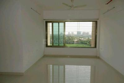 Gallery Cover Image of 1500 Sq.ft 3 BHK Apartment for rent in Chembur for 56000
