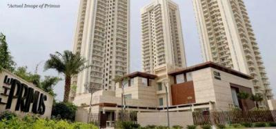 Gallery Cover Image of 1818 Sq.ft 3 BHK Apartment for buy in DLF The Primus, Sector 82A for 13500000