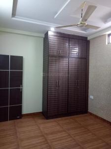 Gallery Cover Image of 1350 Sq.ft 3 BHK Independent Floor for buy in Shakti Khand for 6470000