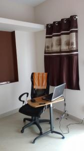 Gallery Cover Image of 850 Sq.ft 2 BHK Independent House for rent in Whitefield for 9000