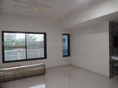 Gallery Cover Image of 2000 Sq.ft 4 BHK Independent House for buy in Ravet for 25000000