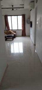 Gallery Cover Image of 900 Sq.ft 2 BHK Apartment for rent in Lalani Grandeur, Malad East for 46000