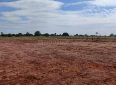 100 Sq.ft Residential Plot for Sale in East Marredpally, Hyderabad