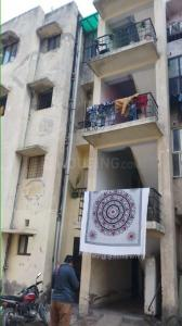 Gallery Cover Image of 332 Sq.ft 1 RK Apartment for buy in GNDA LIG, Noida Extension for 1000000