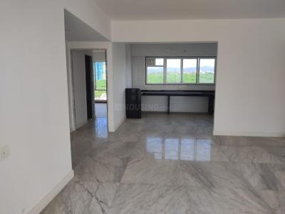 Gallery Cover Image of 2400 Sq.ft 4 BHK Apartment for buy in Ahura The Latitude D, Kondhwa for 23000000