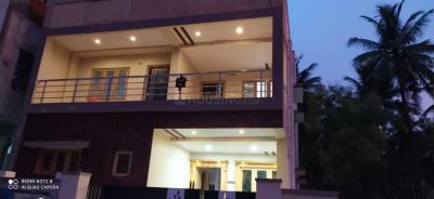 Gallery Cover Image of 2000 Sq.ft 4 BHK Villa for rent in Simhachalam for 23000