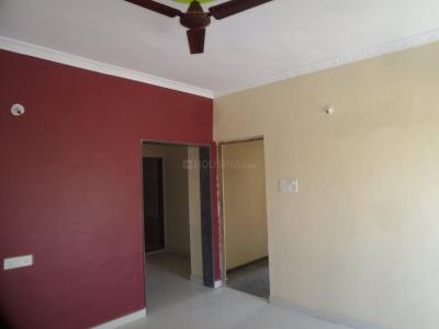 Gallery Cover Image of 700 Sq.ft 1 BHK Apartment for rent in Wagholi for 8000