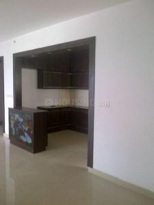 Gallery Cover Image of 1310 Sq.ft 3 BHK Apartment for rent in Adityavardhan Apartment, Powai for 46000