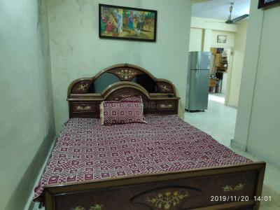 Gallery Cover Image of 790 Sq.ft 2 BHK Apartment for buy in Kohefiza for 2100000