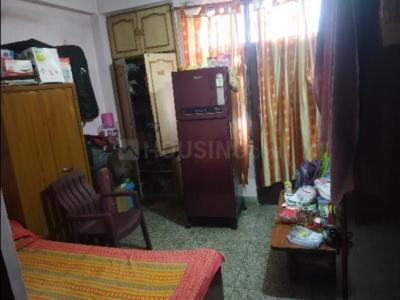 Gallery Cover Image of 400 Sq.ft 1 BHK Apartment for buy in Dilshad Garden for 2800000