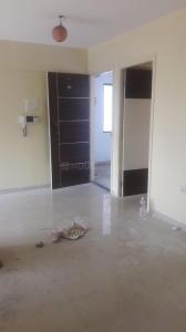 Gallery Cover Image of 1100 Sq.ft 2 BHK Apartment for buy in Nerul for 11800000