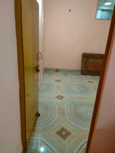 Gallery Cover Image of 610 Sq.ft 1 BHK Independent House for rent in Adityapur for 5000