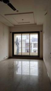 Gallery Cover Image of 640 Sq.ft 1 BHK Apartment for rent in Ameya Homes Yashwant Vaibhav, Nalasopara East for 7000
