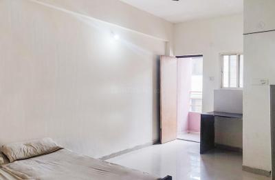 Gallery Cover Image of 450 Sq.ft 1 RK Independent House for rent in Kasba Peth for 12000