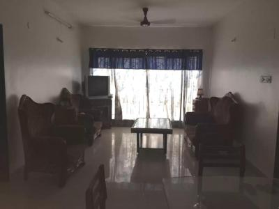 Gallery Cover Image of 1650 Sq.ft 2 BHK Apartment for rent in Koregaon Park for 45000