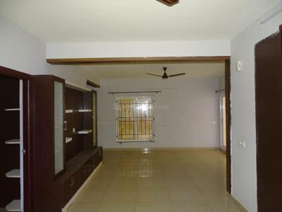 Gallery Cover Image of 1350 Sq.ft 3 BHK Apartment for rent in Electronic City for 24000