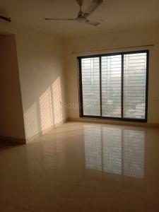 Gallery Cover Image of 800 Sq.ft 2 BHK Apartment for rent in Sethia Kalpavruksh Heights, Kandivali West for 32000