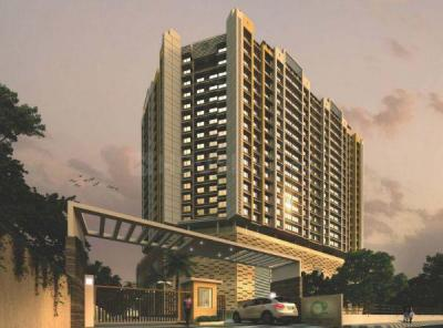 Gallery Cover Image of 1140 Sq.ft 2 BHK Apartment for buy in Ahuja Hive O2, Sion for 19500000