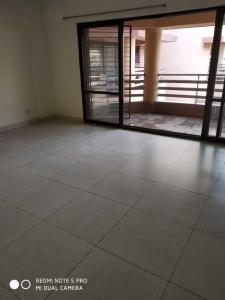 Gallery Cover Image of 1620 Sq.ft 3 BHK Apartment for rent in Fursungi for 21000