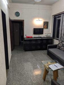 Gallery Cover Image of 1400 Sq.ft 3 BHK Apartment for rent in Worli for 30000