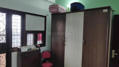 Gallery Cover Image of 1450 Sq.ft 3 BHK Apartment for rent in Jai Maa Apartment, Sector 5 Dwarka for 32000