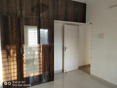 Gallery Cover Image of 1750 Sq.ft 3 BHK Apartment for rent in Adyar for 60000