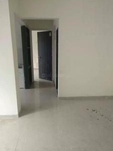 Gallery Cover Image of 635 Sq.ft 1 BHK Apartment for buy in Sumit Greendale NX, Virar West for 3200000
