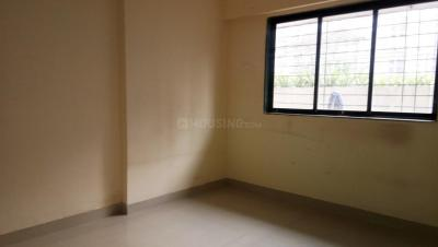 Gallery Cover Image of 324 Sq.ft 1 RK Apartment for buy in Kasarvadavali, Thane West for 2950000