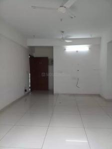 Gallery Cover Image of 1999 Sq.ft 3 BHK Apartment for rent in Sambhav Stavan Avisha, Jodhpur for 30000