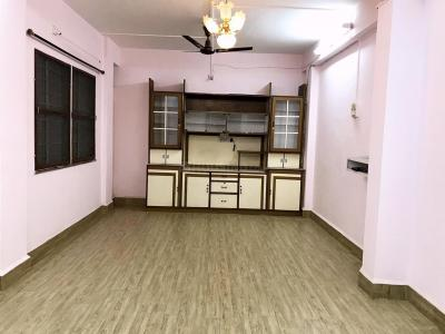 Gallery Cover Image of 1000 Sq.ft 2 BHK Apartment for rent in Ganesh Apartment , Sadashiv Peth for 25000