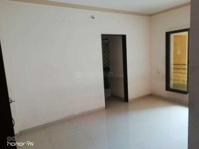 Gallery Cover Image of 630 Sq.ft 1 BHK Apartment for buy in Badlapur West for 2200000