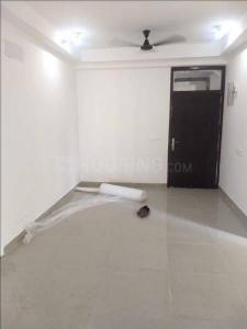 Gallery Cover Image of 1145 Sq.ft 3 BHK Apartment for buy in Sector 16 for 4200000