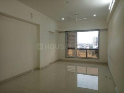 Gallery Cover Image of 1300 Sq.ft 3 BHK Apartment for rent in Chembur for 68000