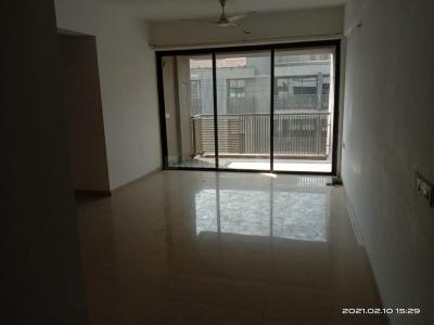 Gallery Cover Image of 1850 Sq.ft 3 BHK Apartment for rent in Gala Haven, Near Nirma University On SG Highway for 18500