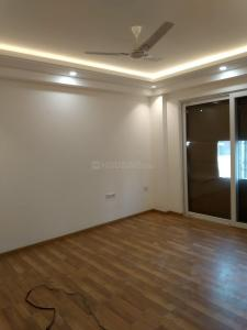 Gallery Cover Image of 1800 Sq.ft 3 BHK Independent Floor for rent in Green Park for 75000