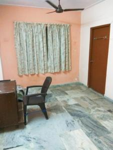 Gallery Cover Image of 500 Sq.ft 1 BHK Apartment for buy in Mira Road East for 4500000