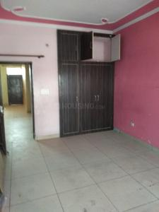 Gallery Cover Image of 2250 Sq.ft 1 BHK Apartment for rent in Sector 8 for 9000