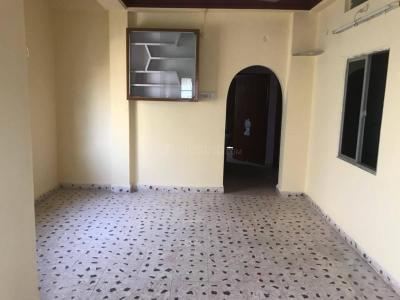 Gallery Cover Image of 900 Sq.ft 1 BHK Independent House for rent in Ambazari for 9000