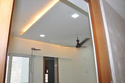 Gallery Cover Image of 3200 Sq.ft 4 BHK Apartment for buy in Kharghar for 36000000