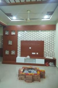 Gallery Cover Image of 1150 Sq.ft 2 BHK Apartment for rent in Kondapur for 17500