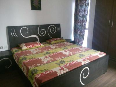 Bedroom Image of Milestone Murpg in Ahinsa Khand
