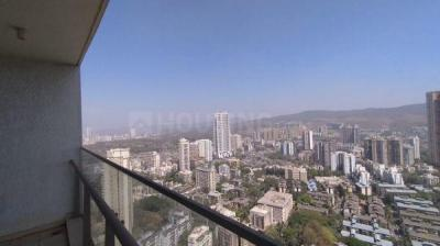 Gallery Cover Image of 1690 Sq.ft 3 BHK Apartment for buy in Goregaon East for 43000000