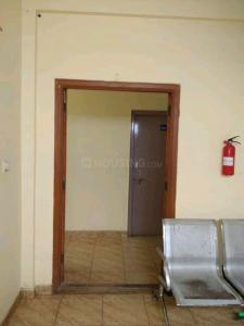 Hall Image of PG 7009471 Indira Nagar in Indira Nagar