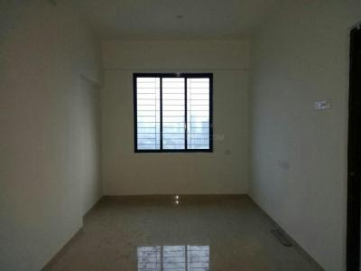 Gallery Cover Image of 450 Sq.ft 1 BHK Apartment for rent in Byculla for 24000