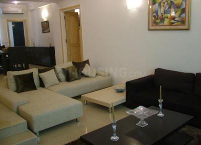 Gallery Cover Image of 1264 Sq.ft 2 BHK Apartment for buy in Ekdant Dronagiri Vasundhara, Vasundhara for 5500000