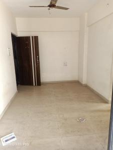 Gallery Cover Image of 665 Sq.ft 1 BHK Apartment for rent in Kamothe for 10500