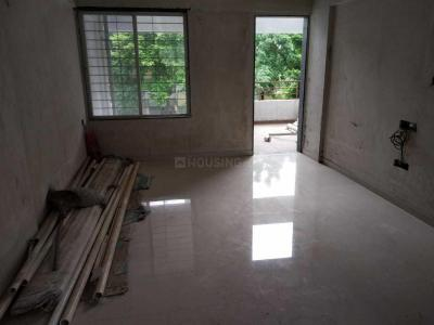 Gallery Cover Image of 1069 Sq.ft 2 BHK Independent Floor for buy in Baner for 7600000