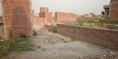 Gallery Cover Image of  Sq.ft Residential Plot for buy in R.K. Puram for 960000